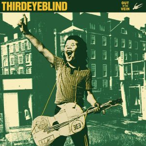 Thumbnail for Third eye blind