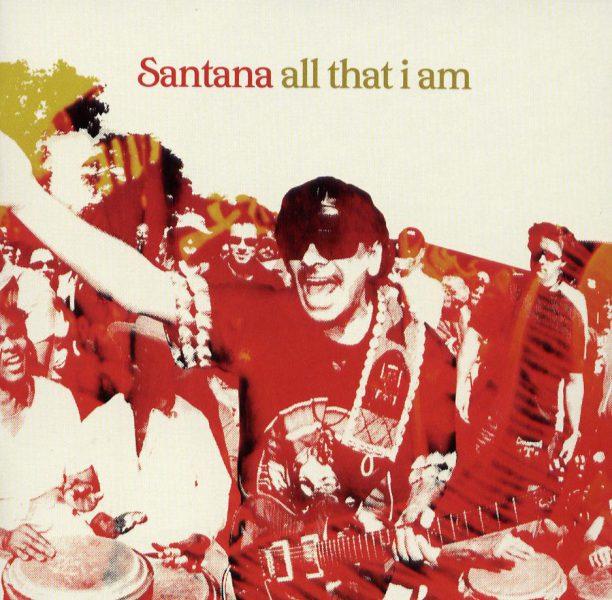 Thumbnail for Santana