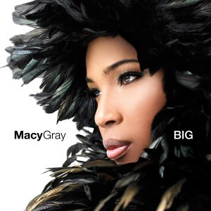 Thumbnail for Macy gray