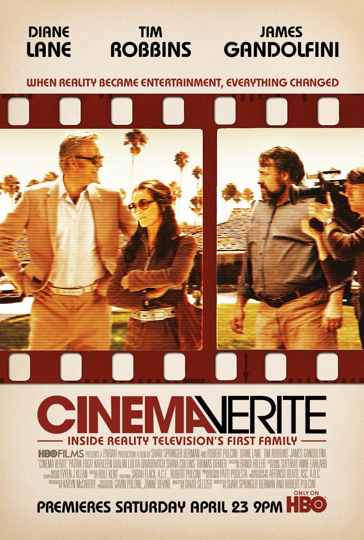 Cinema Verite thumbnail