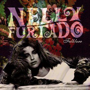 Thumbnail for Nelly Furtado