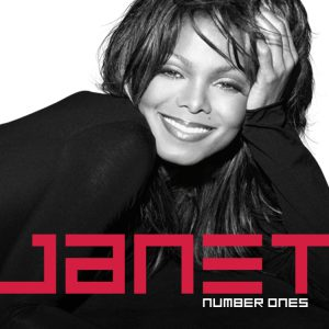 Thumbnail for Janet jackson