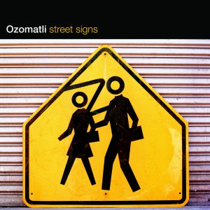 Thumbnail for Ozomatli