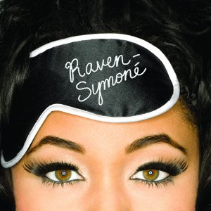 Thumbnail for Raven-Symoné