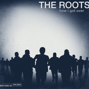 Thumbnail for The roots