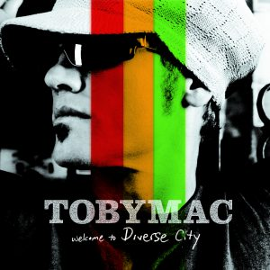 Thumbnail for Toby Mac