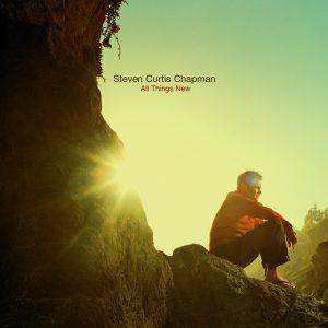 Thumbnail for Steven Curtis Chapman
