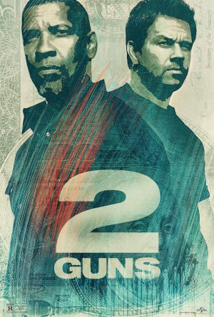 Thumbnail for 2 guns