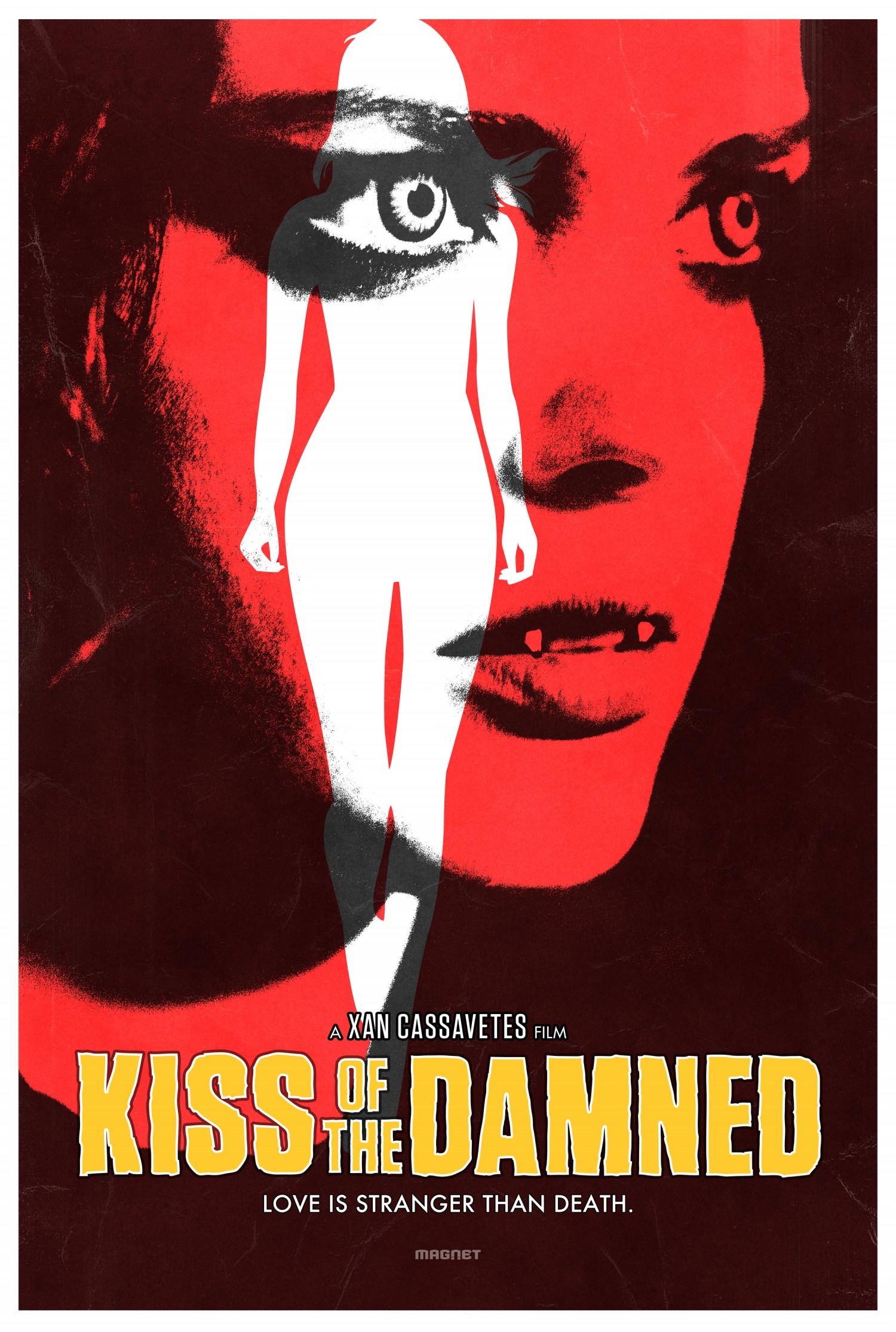 KISS OF THE DAMNED thumbnail