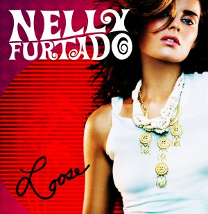 Thumbnail for Nelly furtado