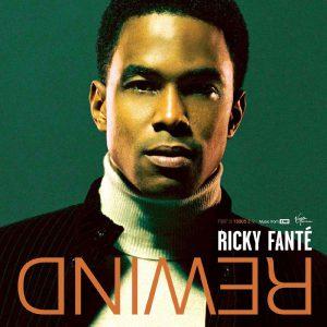 Thumbnail for Ricky Fanté