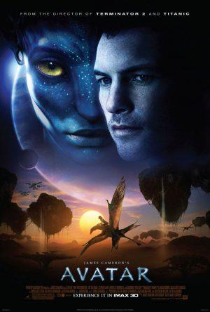 Thumbnail for Avatar