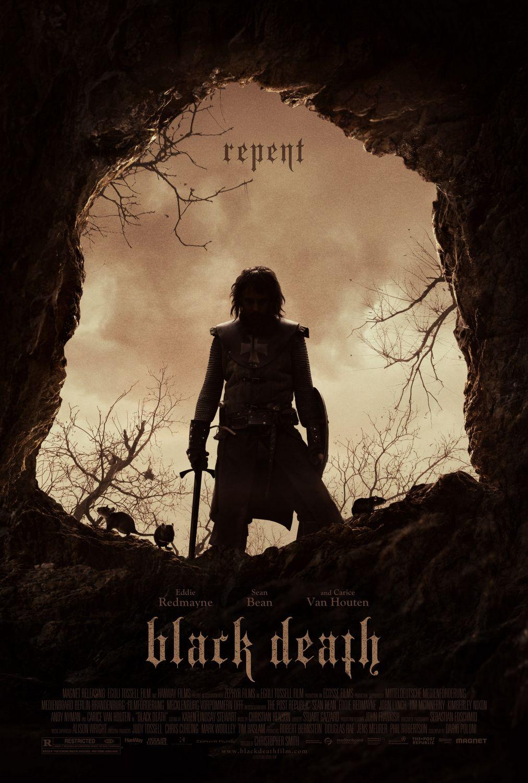 BLACK DEATH thumbnail