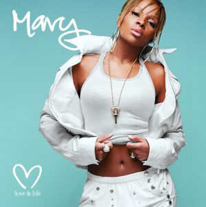 Thumbnail for Mary j. blige