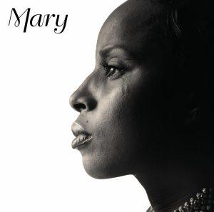 Thumbnail for Mary J. Blige