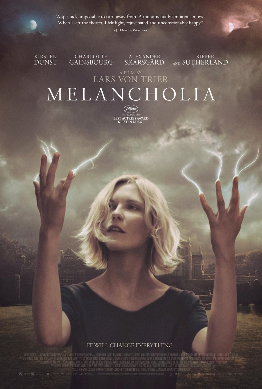 MELANCHOLIA thumbnail