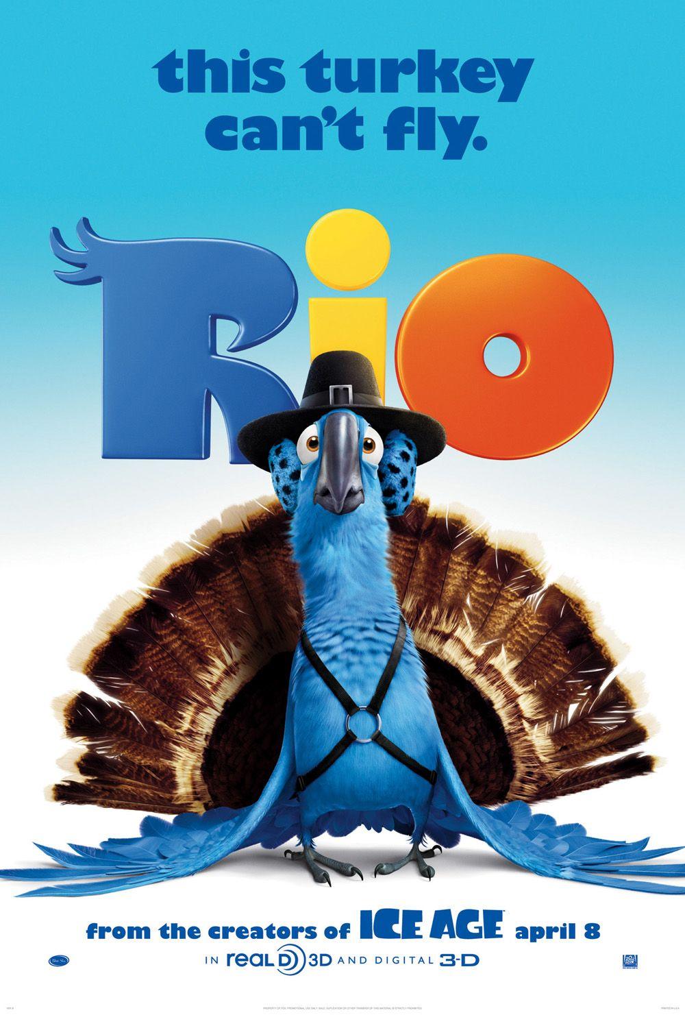 Rio thumbnail