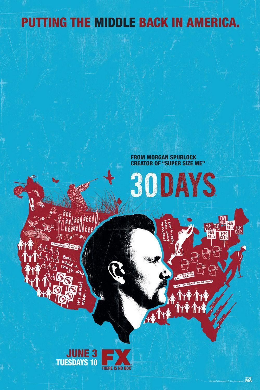 30 Days thumbnail
