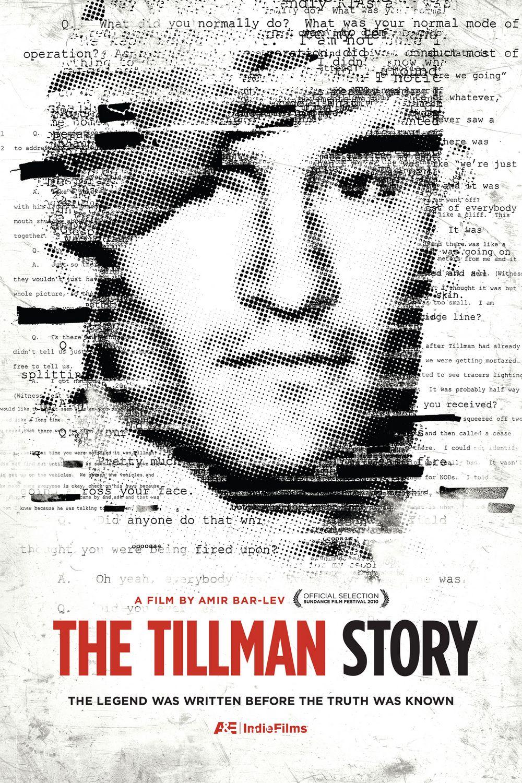 THE TILLMAN STORY thumbnail