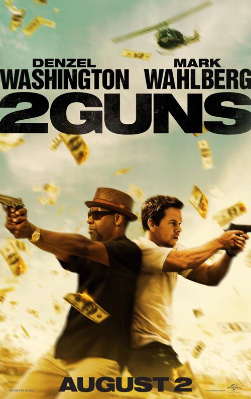 2 GUNS thumbnail