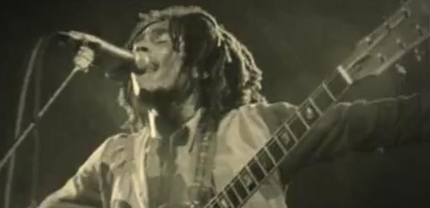 Thumbnail for Marley
