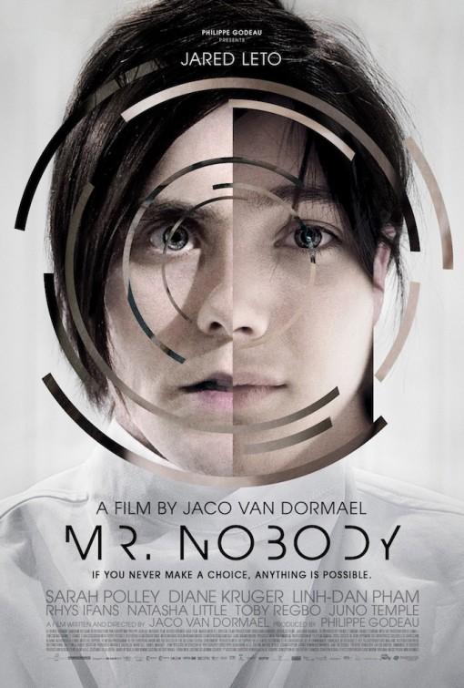 MR. NOBODY thumbnail