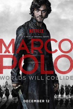 Thumbnail for Marco polo