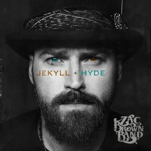 Thumbnail for Zac brown band