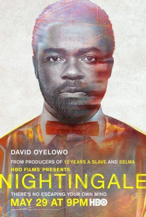 Thumbnail for Nightingale