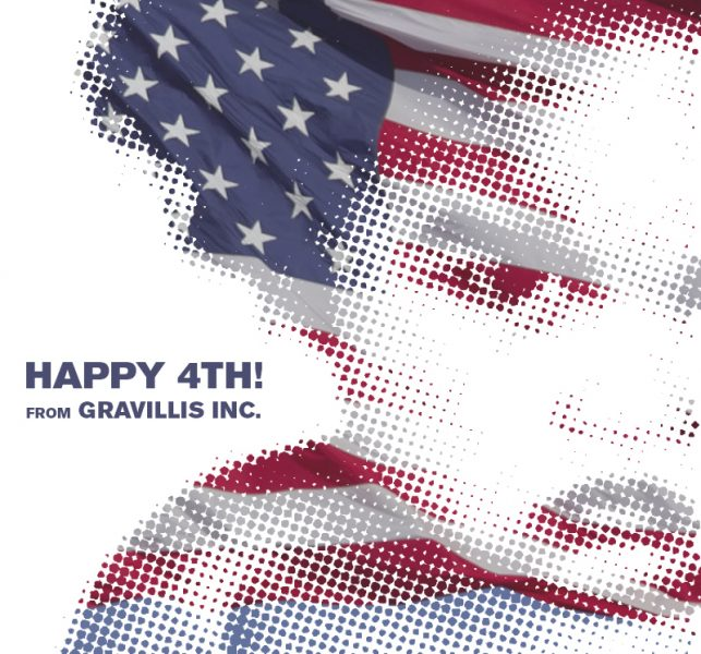 Thumbnail for Happy july 4th weekend!