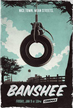 Thumbnail for Banshee s3