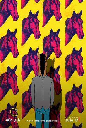 Thumbnail for Bojack horseman s2