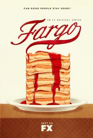 Thumbnail for Fargo s2