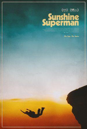 Thumbnail for Sunshine superman
