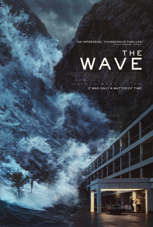 THE WAVE thumbnail