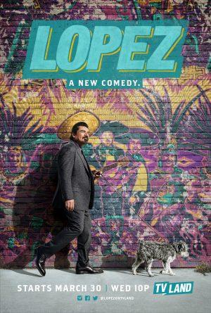 Thumbnail for Lopez