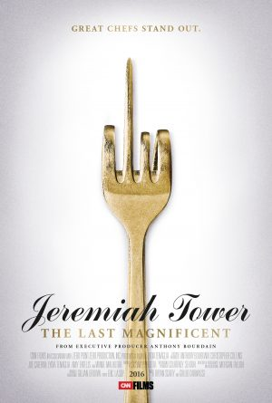 Thumbnail for Jeremiah tower: the last magnificent