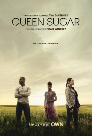 Thumbnail for Queen sugar