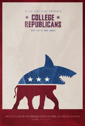 Thumbnail for College republicans