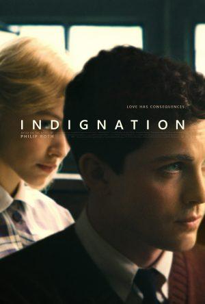 Thumbnail for Indignation