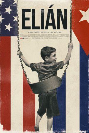 Thumbnail for Elian