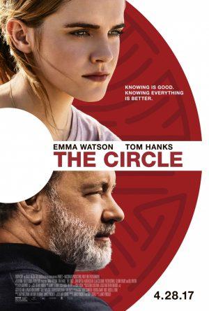 Thumbnail for The circle