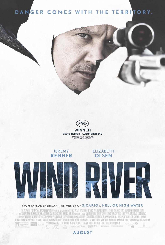 WIND RIVER thumbnail