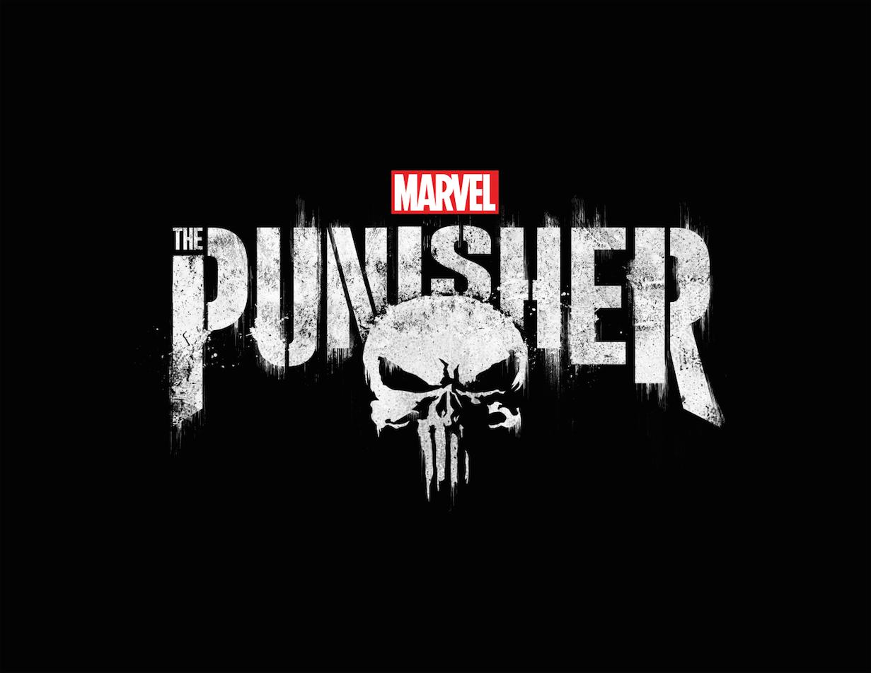 THE PUNISHER thumbnail