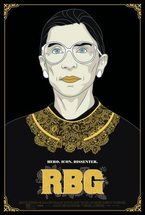 Thumbnail for Rbg