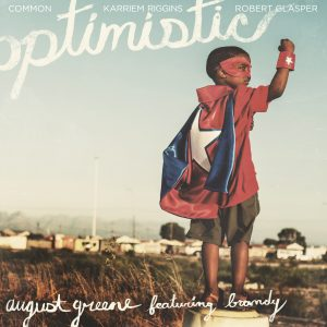 Thumbnail for Optimistic