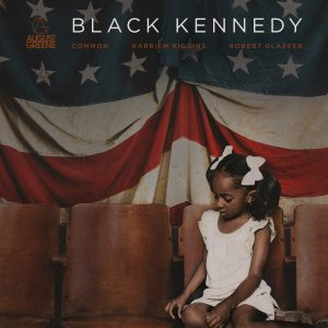 Thumbnail for Black Kennedy