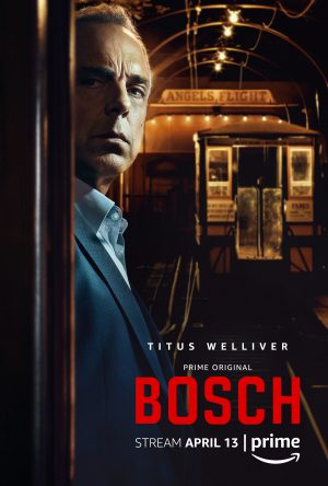 Thumbnail for Bosch s4