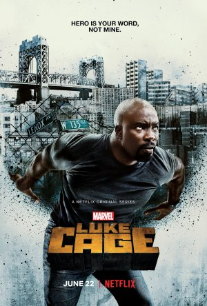 Thumbnail for Luke cage s2