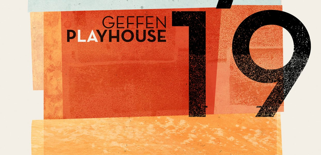 Thumbnail for Geffen playhouse 2018